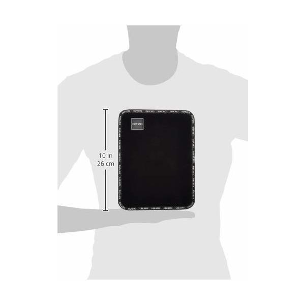 GITZO レッグウォーマー 3,4,5型 GC5560