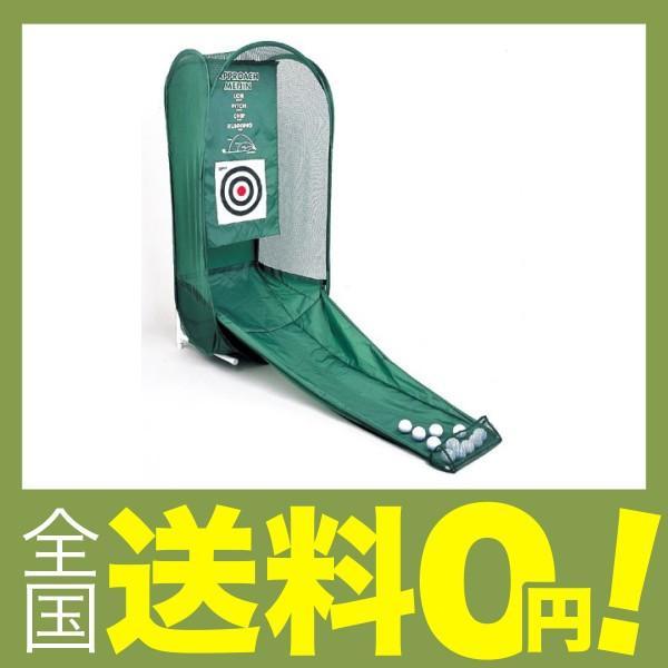 ダイヤ(DAIYA) ゴルフ練習器 アプローチ名人(PAT) ゴルフ練習器TR-410|shimoyana