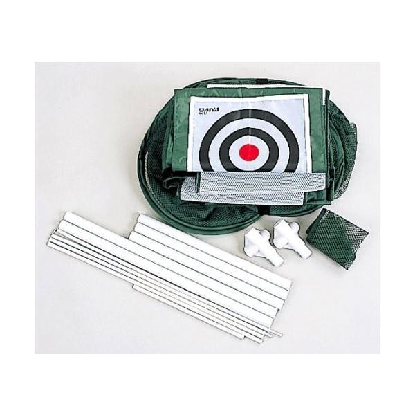 ダイヤ(DAIYA) ゴルフ練習器 アプローチ名人(PAT) ゴルフ練習器TR-410|shimoyana|03