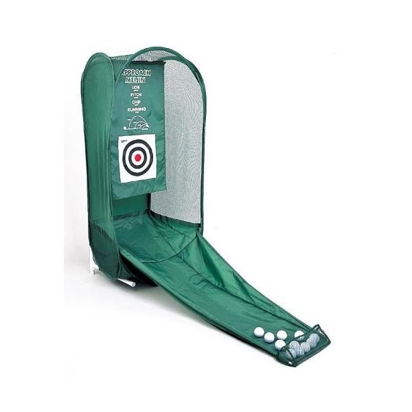 ダイヤ(DAIYA) ゴルフ練習器 アプローチ名人(PAT) ゴルフ練習器TR-410|shimoyana|04