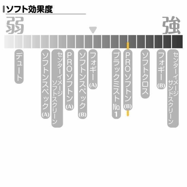 Kenko レンズフィルター MC プロソフトン (B) 43mm ソフト描写用 043899