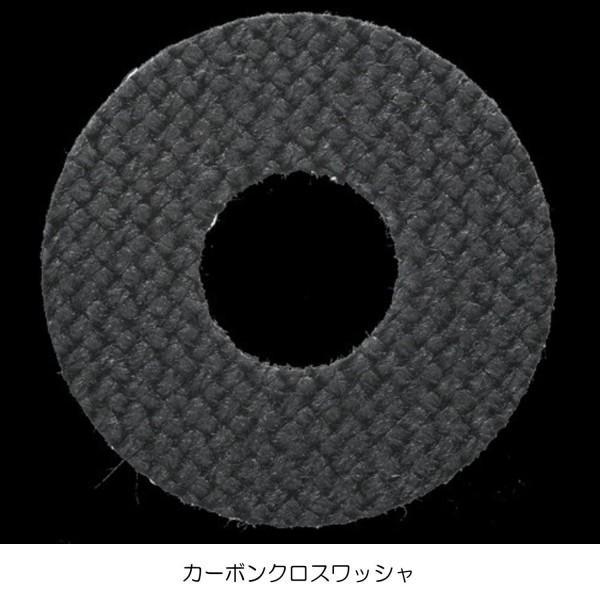 シマノ (SHIMANO) ベイトリール タイラバ 17 炎月 100HG 右ハンドル
