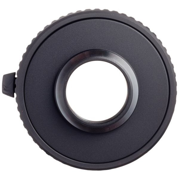 Kenko 交換レンズ用アクセサリ Cマウントアダプター ニコンF-Cマウント用 500771