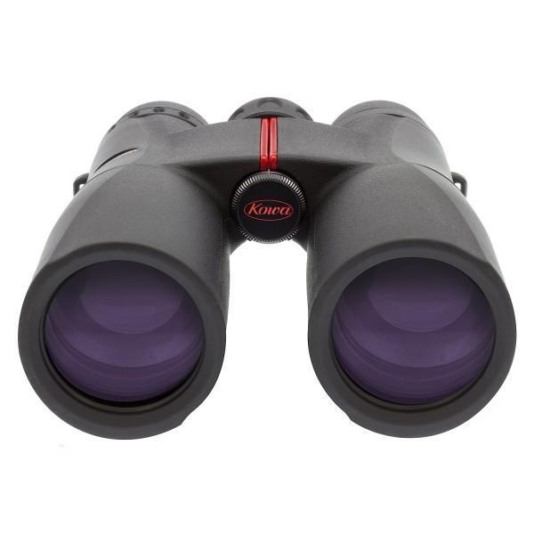 Kowa 双眼鏡 ダハプリズム式 10倍42口径 SV10x42 SV42-10
