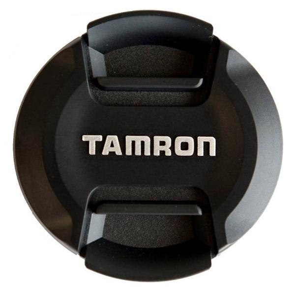 TAMRON レンズキャップ 77mm CF77