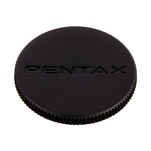 PENTAX レンズフロントカバー27 (DA40mmF2.8XS用) 31495