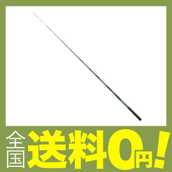 SHIMOTSUKE(シモツケ) ロッド BSB 超小継 清滝 330 330