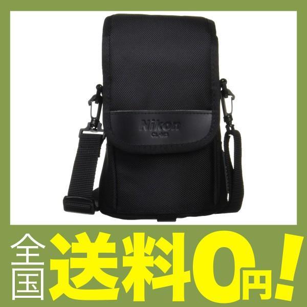 Nikon セミソフトケース (AF-S 14-24/AF-S 24-70付属品) CL-M3