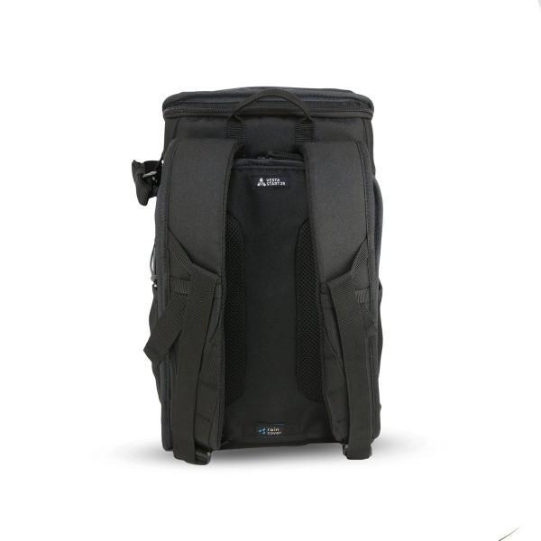 VANGUARD カメラバッグ VESTAコレクション バックパック 一眼レフ用 VESTA START 38