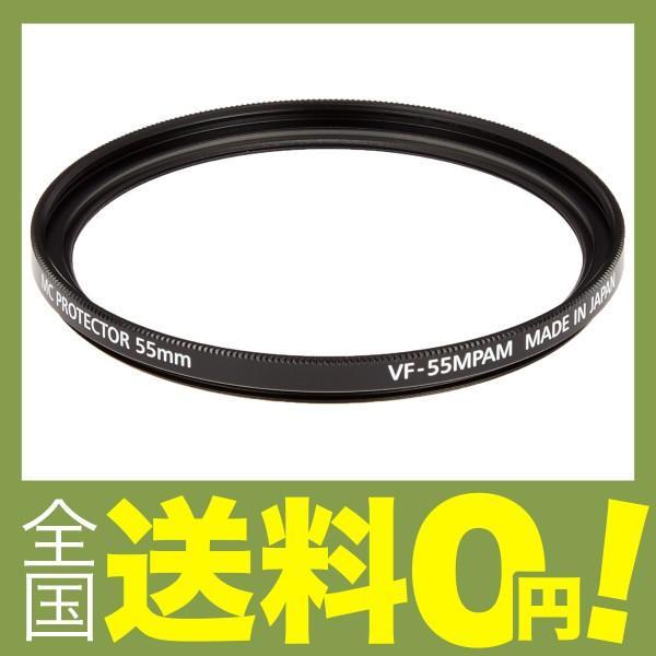 ソニー SONY MCプロテクター 55mm VF-55MPAM