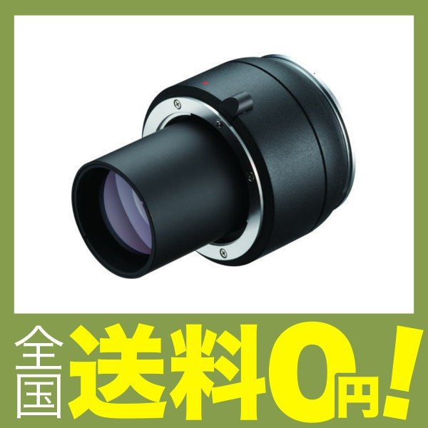 Kowa 350mmマウントアダプター TX-07(ペンタックス用) TX07-K