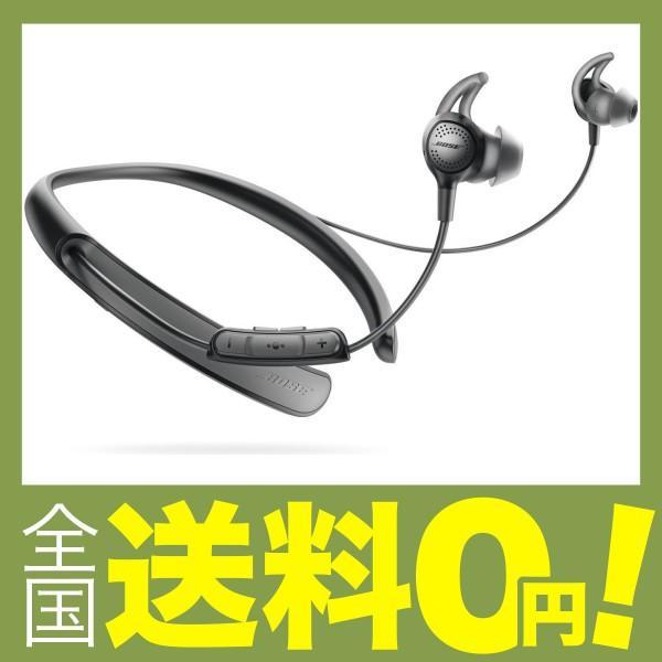 Bose QuietControl 30 wireless headphones ワイヤレスノイズキャンセリングイヤホン|shimoyana