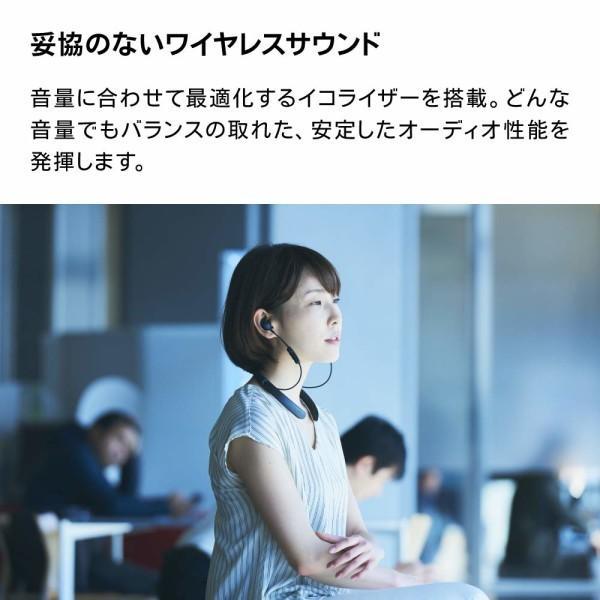 Bose QuietControl 30 wireless headphones ワイヤレスノイズキャンセリングイヤホン|shimoyana|02