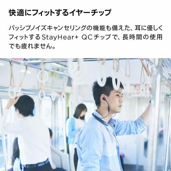 Bose QuietControl 30 wireless headphones ワイヤレスノイズキャンセリングイヤホン|shimoyana|03