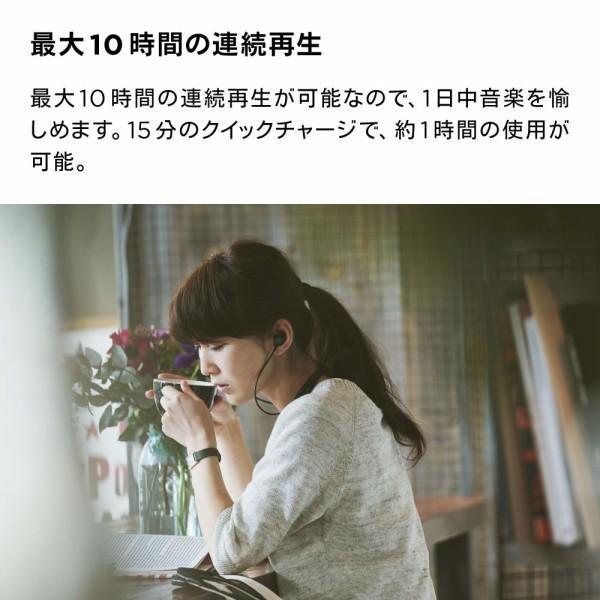 Bose QuietControl 30 wireless headphones ワイヤレスノイズキャンセリングイヤホン|shimoyana|04