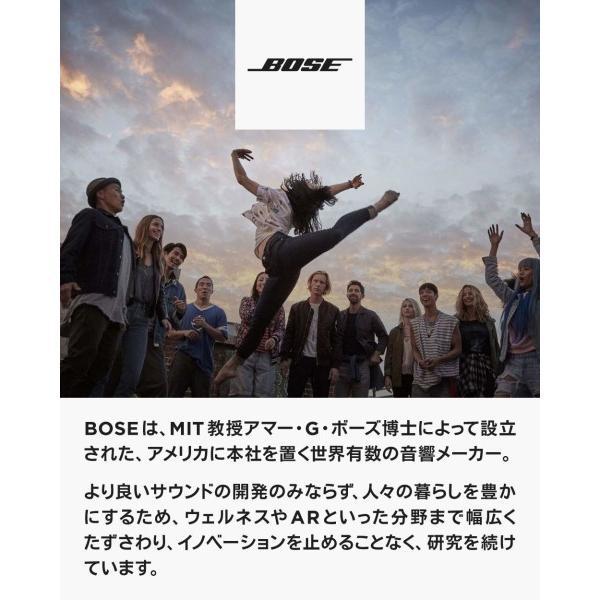 Bose QuietControl 30 wireless headphones ワイヤレスノイズキャンセリングイヤホン|shimoyana|06