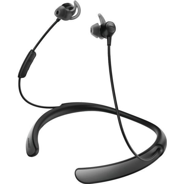 Bose QuietControl 30 wireless headphones ワイヤレスノイズキャンセリングイヤホン|shimoyana|07