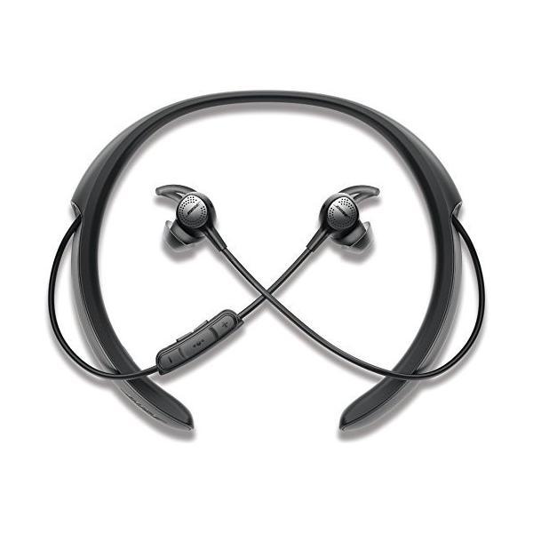 Bose QuietControl 30 wireless headphones ワイヤレスノイズキャンセリングイヤホン|shimoyana|09