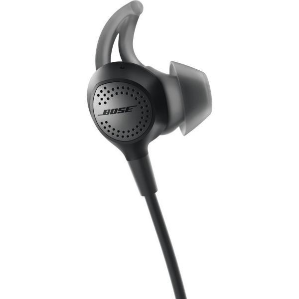 Bose QuietControl 30 wireless headphones ワイヤレスノイズキャンセリングイヤホン|shimoyana|10