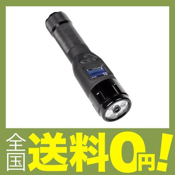 Kenko ビデオカメラ DVCT-500 720p動画 1000lm照射 lP68相当防塵防滴 1.5型液晶 435700