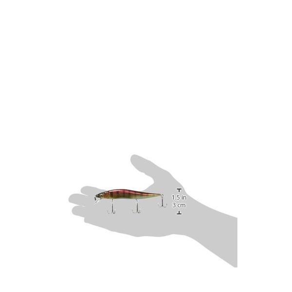 メガバス(Megabass) ルアー VISION ONETEN Jr.(ビジョン ワンテン ジュニア) M エンドマックス 36070