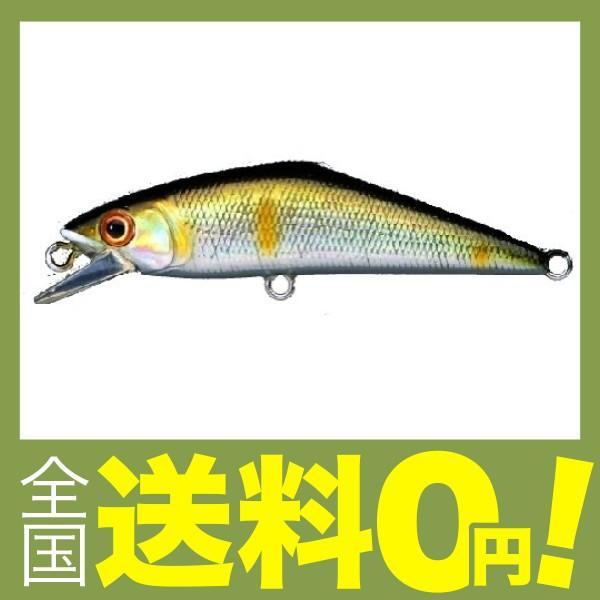 スミス(SMITH LTD) ミノー D-コンタクト 85mm 14.5g アユ