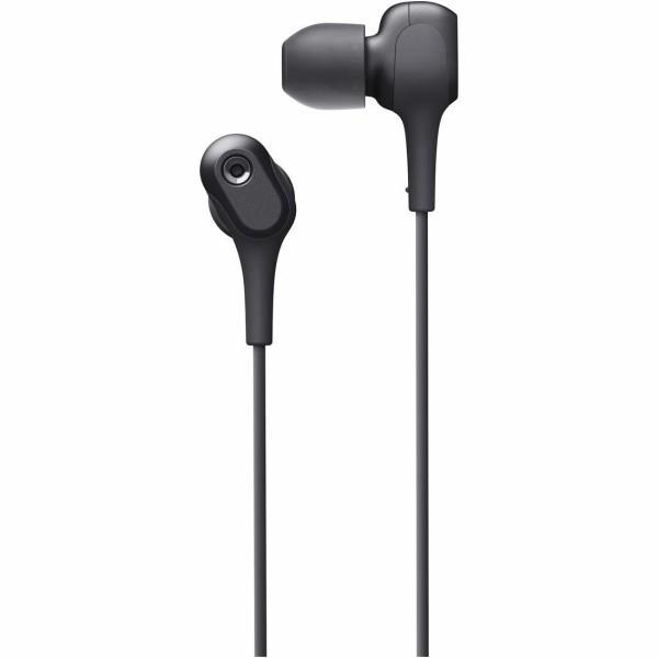 ソニー SONY ワイヤレスノイズキャンセリングイヤホン WI-C600N : Bluetooth対応 / 高音質モデル / apt-x対応  2019年モ