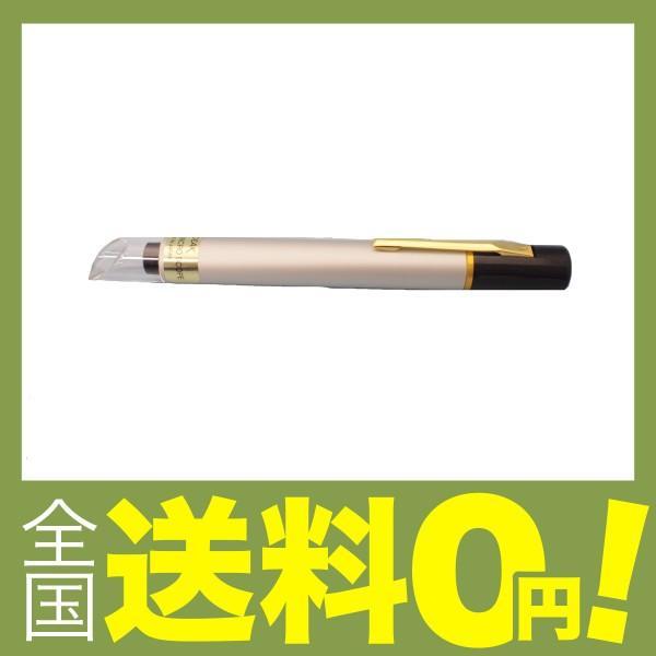 PEAK ポケットマイクロスコープ 25倍 NO.2001-25