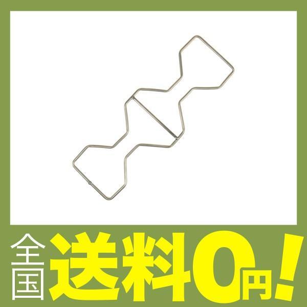 Bush Craft(ブッシュクラフト) たき火ゴトク Pro 10-03-orig-0003|shimoyana