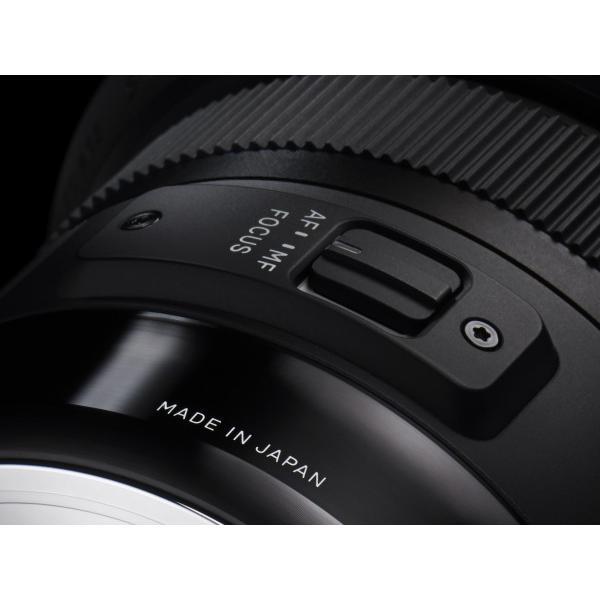 SIGMA 30mm F1.4 DC HSM | Art A013 | Canon EF-Sマウント | APS-C/Super35|shimoyana|05