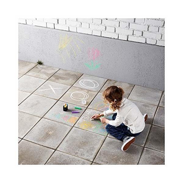 IKEA MALA チョーク 501.933.22|shimoyana|02