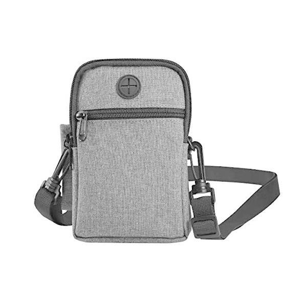 パスポートケース Mancano パスポートバッグ 防水 スキミング防止 大容量 軽量 貴重品入れ 海外旅行 スマホ収納
