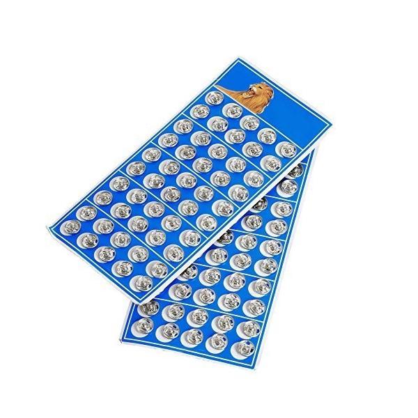 スナップボタン 10mm レザークラフト 手芸用 縫製 ボタン DIY 布革細工 バッグ ベルト 縫製 服 手作り裁縫 レザ