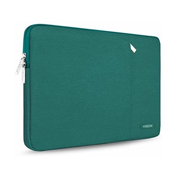 HSEOK15-15.6インチノートPCケース耐衝撃撥水加工ノートパソコンスリーブ16インチMacBookPro2019|15イ
