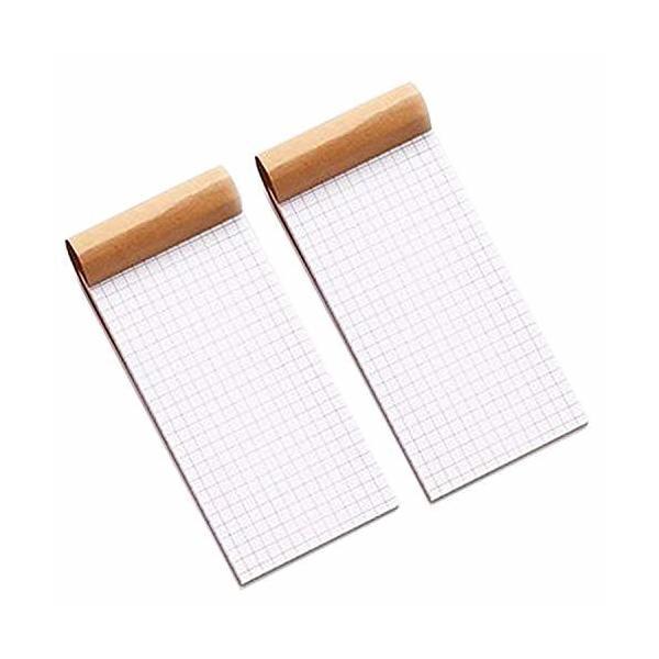 チェックリスト 項目 TO DO リスト 方眼 メモ 仕事 スケジュール プラン メッセージ カード ノート やること し