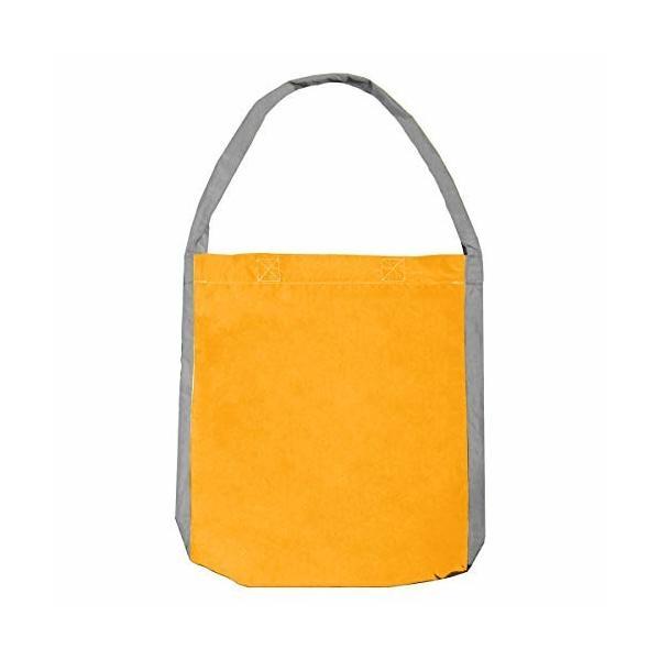 (ラフィカロ) トートバッグ 折りたたみ アウトドア スポーツバッグ プールバッグ 大きめ エコバッグ くしゃっ