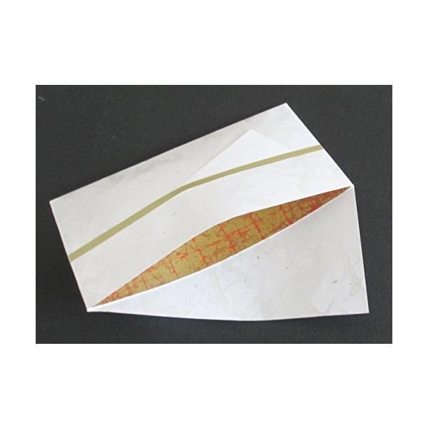 和紙 オリジナル 手作り 祝儀袋 3袋入り-2
