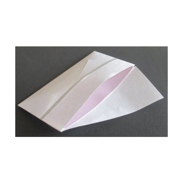 和紙 オリジナル 手作り 不祝儀袋 3枚入り