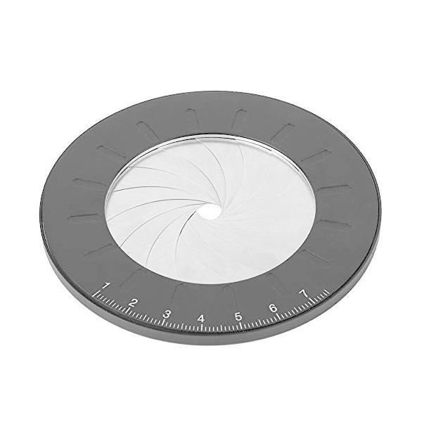 4月のギフト木工製図丸定規、耐食性高密度円描画ツール、デザイナー用