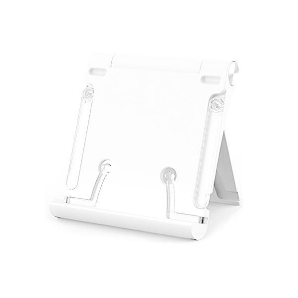 ブックスタンド 書見台 読書台 iPadスタンド ブックホルダー データホルダー折り畳み式 超薄型 携帯便利 角度