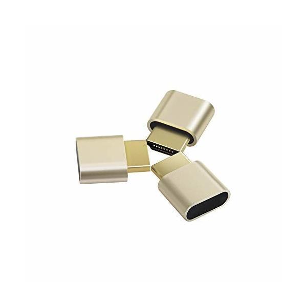 ADWITS 3パック HDMIバーチャル・ディスプレイ HDMI エミュレータ HDMIダミープラグ DDC EDIDエミュレーター 高解像度