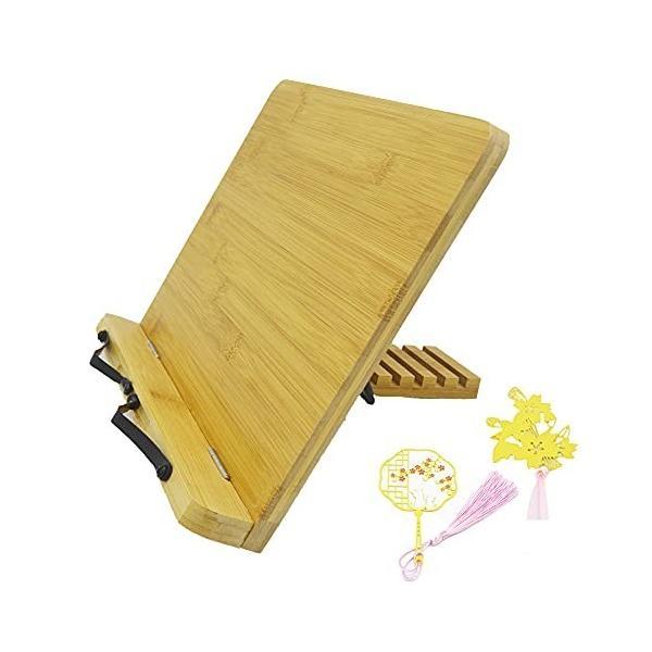 書見台 ブックスタンド ブックホルダー 本立て 子供用 学生用 卓上 折り畳み 多機能 姿勢矯正 肩こり防止 近
