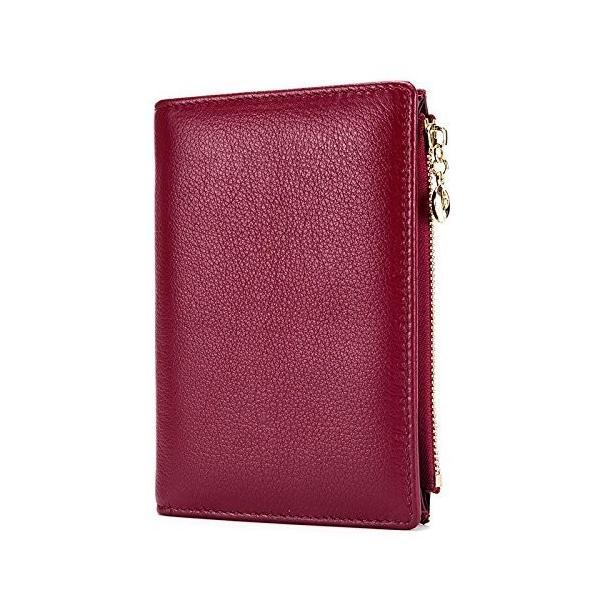 Dizi Electric パスポートケース スキミング防止 海外旅行用ブラック カードケース 便利グッズ - 首下げ スキミン
