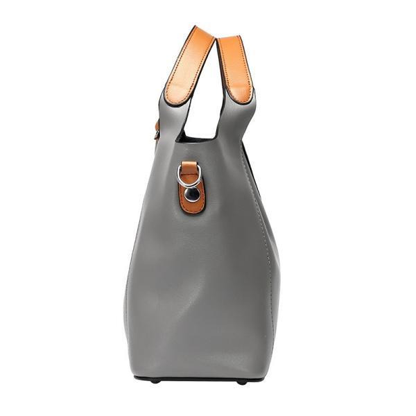 カーフ バッグ ファッション 新品 ショルダーバッグ レディース 本革バッグ 欧米風 レザーバッグ 斜め掛け