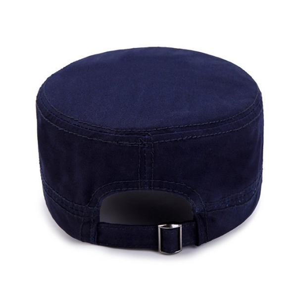2019年夏新作 キャップ メンズ帽子 ワークキャンプ  ゴルフ帽子  UVカットつば長 日焼け止め 釣り アウトドア 通気性抜群 サイズ調節可能 shin-8 11