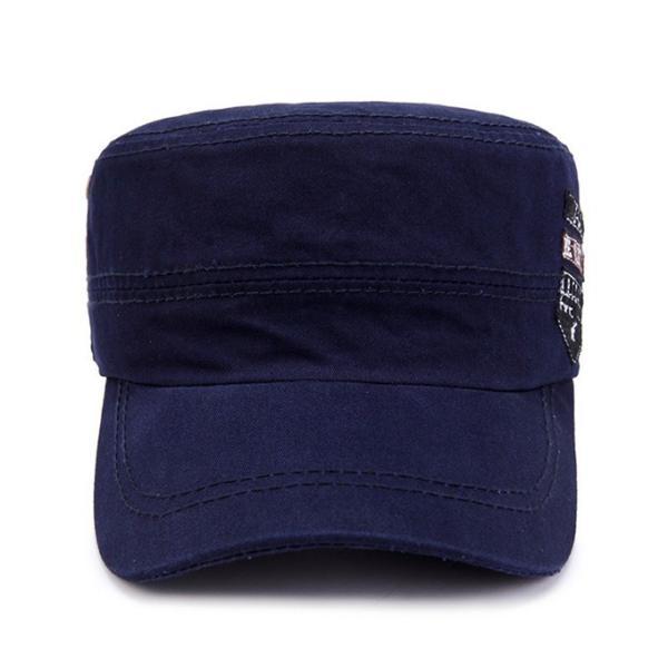 2019年夏新作 キャップ メンズ帽子 ワークキャンプ  ゴルフ帽子  UVカットつば長 日焼け止め 釣り アウトドア 通気性抜群 サイズ調節可能 shin-8 14