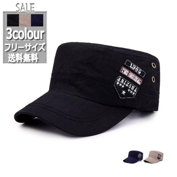 2019年夏新作 キャップ メンズ帽子 ワークキャンプ  ゴルフ帽子  UVカットつば長 日焼け止め 釣り アウトドア 通気性抜群 サイズ調節可能 shin-8 10