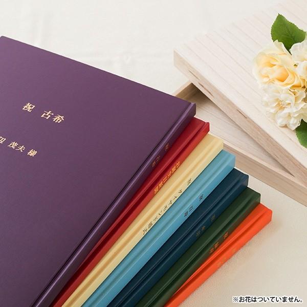 記念日新聞 百寿祝い 100歳 プレゼント 記念日セット 朝日新聞 メッセージカード ルーペ付|shinbun20|03