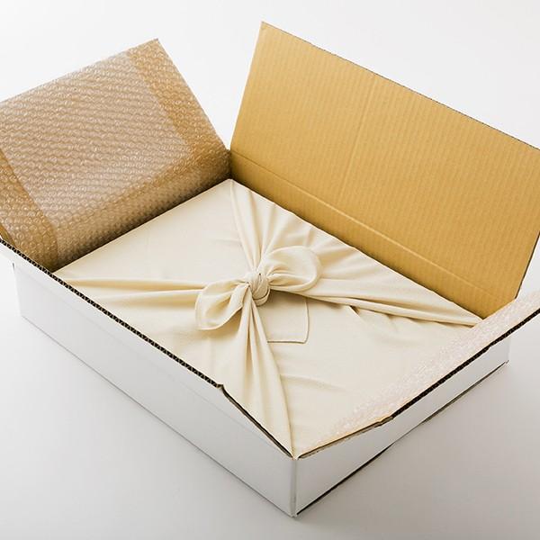 記念日新聞 百寿祝い 100歳 プレゼント 記念日セット 朝日新聞 メッセージカード ルーペ付|shinbun20|05