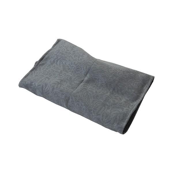 グースリー7フィットピロー goosely  3秒で枕の高さを調節  日本製 正規品|shingman2|02